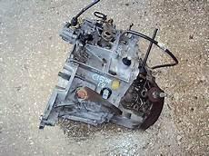 small engine repair training 1989 citroen cx transmission control citroen c15 van petrol and diesel 1989 1998 haynes service