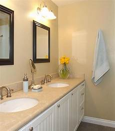 blue and yellow bathroom ideas blue and yellow bathroom eclectic bathroom los angeles by modern home