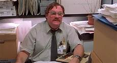 Office Space Images by Office Space Milton Quotes Quotesgram