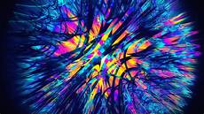 Colorful Artistic Wallpapers