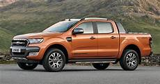 2020 ford ranger towing capacity specs rumor price