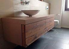 badmöbel aus holz innenausbau gestaltung in holz