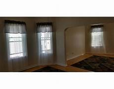 Harlem Apartment 1000 by 73 Harlem St Unit 3 Worcester Ma 01610 Condo For Rent
