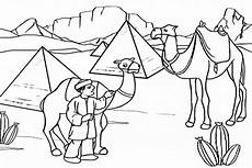 animals in the desert coloring pages 17026 desert animals coloring pages az sketch coloring page