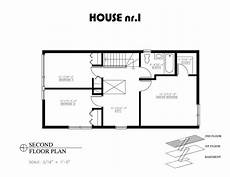 awesome 2 bedroom guest house plans new home plans design