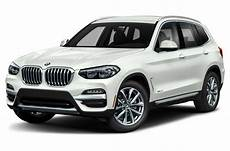 new 2019 bmw x3 price photos reviews safety ratings features