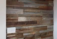 rivestimenti pareti in legno grande parete rivestita legno ff48 pineglen