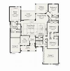 arthur rutenberg house plans arthur rutenberg avalon iii