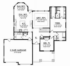 rustic craftsman house plans jaspen rustic craftsman home plan 051d 0716 house plans