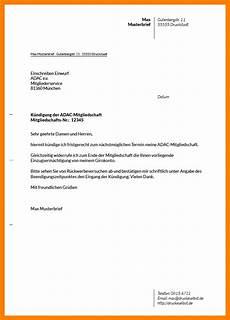 abo kündigung vorlage 8 abo k 252 ndigung vorlage pdf water tiger