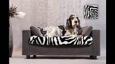 divanetto per cani divanetto per cani e gatti by giusypop robusto