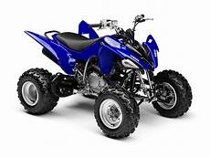 yamaha raptor 2012 yamaha raptor 250 atv pictures review specifications