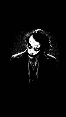 Iphone 6 Joker Wallpaper Black by 46 Joker Iphone 6 Wallpaper On Wallpapersafari