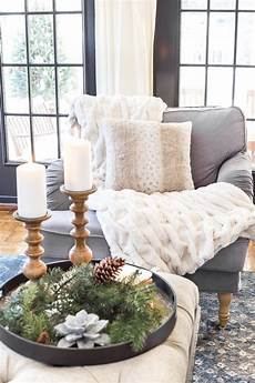decor your home 10 cozy nooks where you ll want to spend