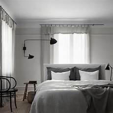 gray pinterest what s pinterest vintage grey bedroom ideas