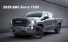 2020 gmc x 2020 gmc 1500 you can now get a 10 speed with a 5