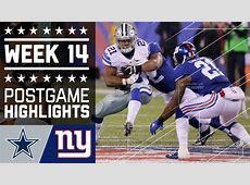 dallas cowboys highlights videos,cowboys giants highlights today,dallas cowboys game highlights sunday