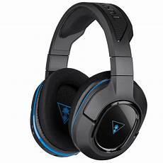 ear headset turtle ear stealth 400 premium fully wireless