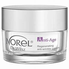 anti age creme anti age creme regenererende natcreme til moden hud