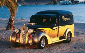 De 1048 B&228sta Classic Cars Bilderna P&229 Pinterest