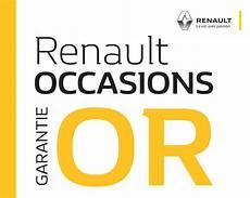 Renault Lormont Pont D Aquitaine Concessionnaire Renault