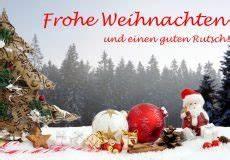 lizenzfreie bilder weihnachten ohne anmeldung