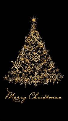 christmas tree wallpaper gallery of images quotes pinterest christmas tree wallpaper