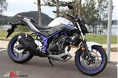 Yamaha Mt 03 - review 2016 yamaha mt 03 bike review