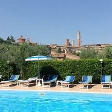 hotel giardino siena piscina a siena con vista my day worth