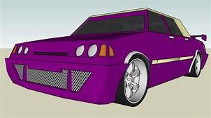 Sketchup Components 3D Warehouse  Car Sketchup‬