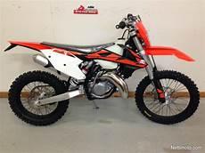 Ktm 125 Xc W 125 Cm 179 2018 Nurmij 228 Rvi Motorcycle