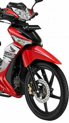 Jual Shockbreaker Depan Komplit Honda Supra X 125 R Cw