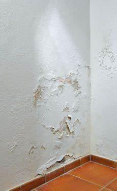 Kellerabdichtung Innen Wohnen Kellerabdichtung