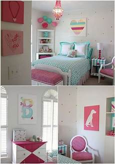 fun crafts to make for your room 15 fun projects to make for your kids room