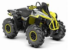 new 2020 can am renegade x mr 570 atvs in lancaster nh