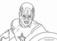 neoteric ideas captain america coloring pages helpful page 31810 avengers coloring
