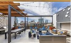 Cheap Apartments Now Leasing by The Now Leasing Near 19th Bart Station In