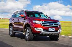best 4 wheel drive vehicles 2017 drive car of the year best four wheel drive