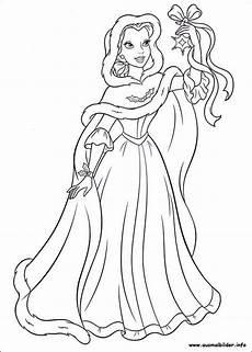 Ausmalbilder Prinzessin Blumen Pin Harbecke Auf Malbilder Disney Prinzessin