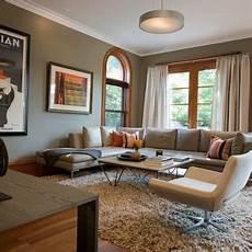 quot oak trim quot design ideas pictures remodel and decor paint colors for living room living