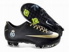 Chaussure De Foot Neymar 2013 Quelles Chaussures De Foot