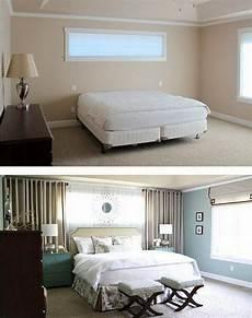 Bedroom Ideas No Windows by Creative Ways To Make Your Small Bedroom Look Bigger Use