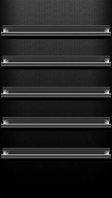 iphone wallpaper shelf black shelf iphone wallpaper hd