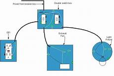 wiring diagram bathroom light electrical diagram for bathroom bathroom wiring diagram ask me help desk home pinterest
