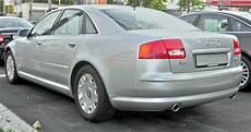 car engine manuals 2000 audi a8 regenerative braking 2005 audi a8 quattro sedan 4 2l v8 awd auto