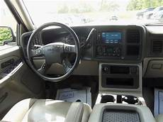 automotive service manuals 2005 gmc yukon interior lighting 2005 gmc yukon xl 1500 slt for sale in cincinnati oh stock 11315