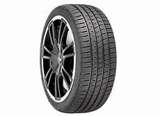 michelin sport michelin pilot sport a s 3 tire consumer reports