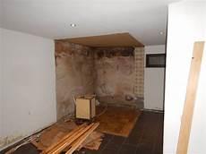 sauna im keller schimmel was muss ich bei der entfernung schimmel beachten