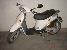 2006 piaggio liberty 50 2t moto zombdrive