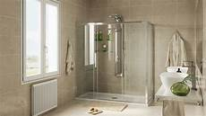 modelli di box doccia bagnitaliani